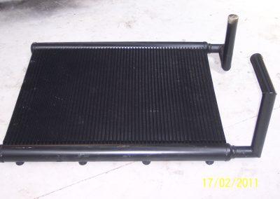 EX 200-2 Hitachi